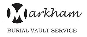 Markham Vault