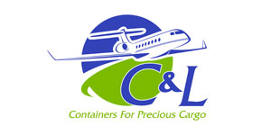 C L Containers