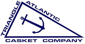 Triangle Atlantic