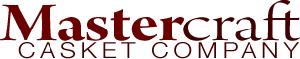 Mastercraft Casket Company