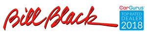 Bill Black Auto