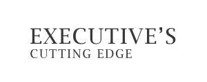 Executives Cutting Edge