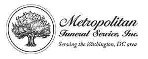 Metropolitan Funeral Service