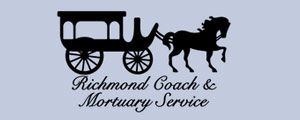 Richmond Coach and Mortuary Services