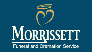 Morrissett Funeral and Cremation Service