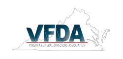 Virginia Funeral Directors Association
