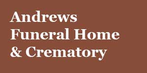 Andrews Funeral Home and Crematory