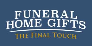 Funeral Home Gifts