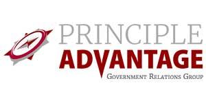 Principle Advantage Government Relations LLC