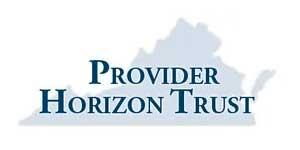 Provider Horizon Trust