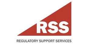 Regulatory Support Services