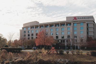 VFDA Winter Conference hotel