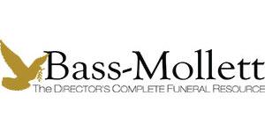 Bass-Mollett