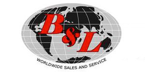 B and L Worldwide Sales and Service