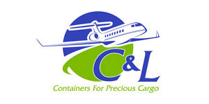 C and L Containers