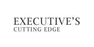 Executive Cutting Edge