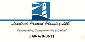 Lakeland Preneed Planning