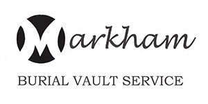 Markham Burial Vault Services