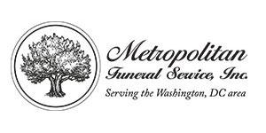Metropolitan Funeral Services