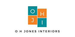 O H Jones Interiors