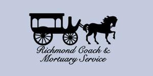 Richmond Coach and Mortuary Services