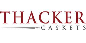 Thacker Caskets