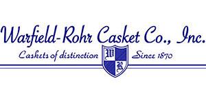 Warfield-Rohr Casket Company