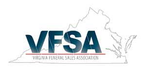 Virginia Funeral Sales Association