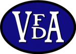 132nd Annual VFDA Convention