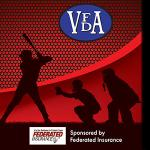 2020 VFDA Member Appreciation Night